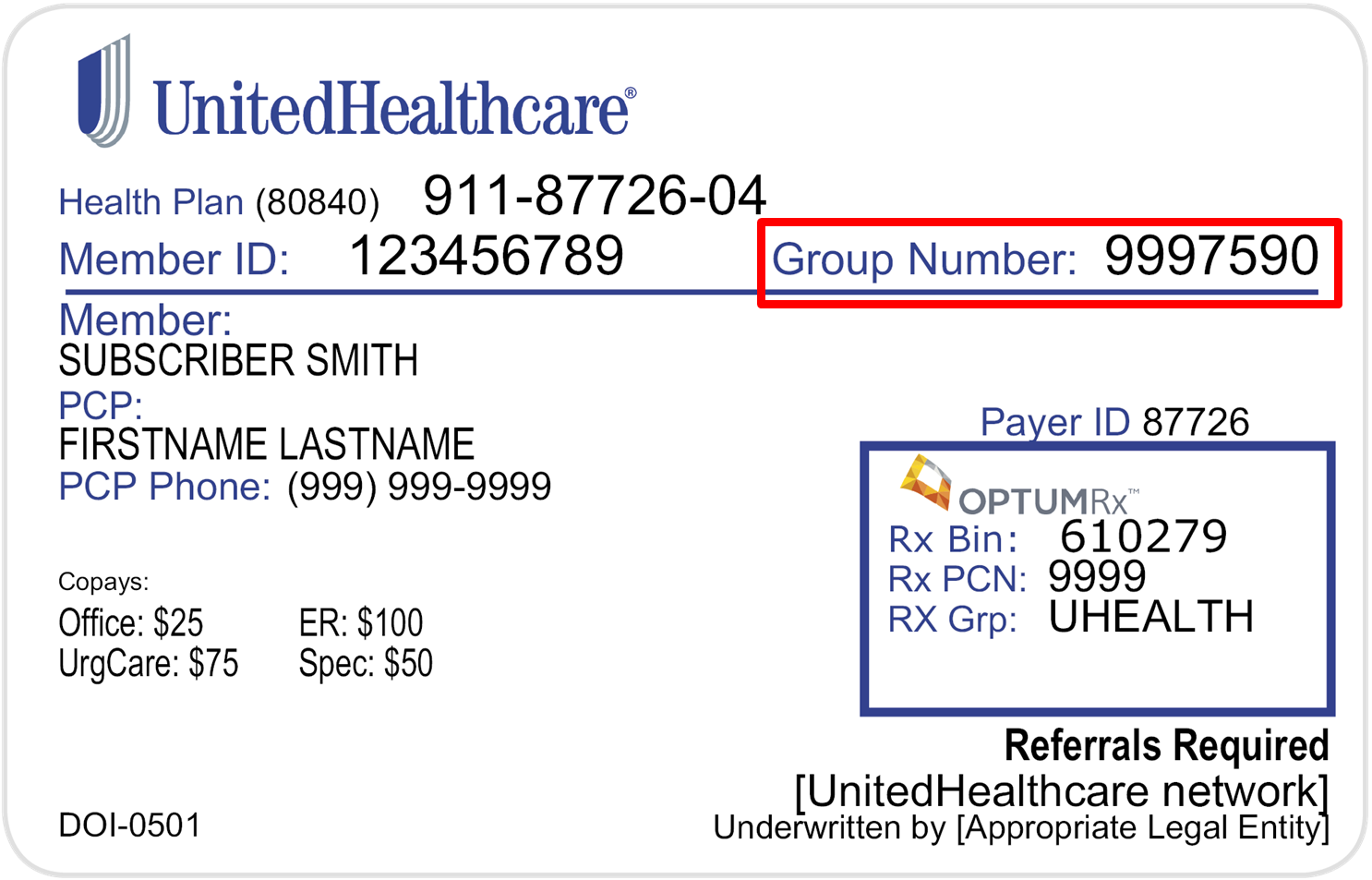 UnitedHealthcare Motion® - New Member Sign Up